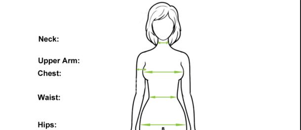 measurements-header